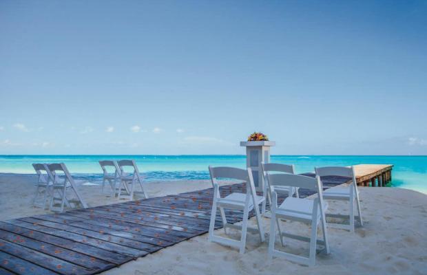 фотографии Riu Cancun изображение №24