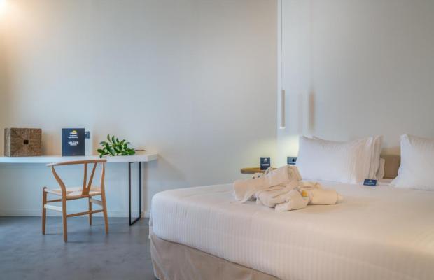 фотографии Caravel Hotel Zante изображение №8