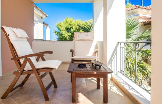 фотографии Christy's Beach Villas изображение №16