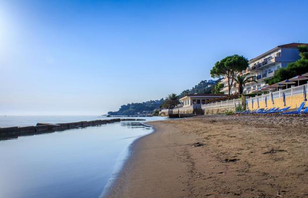 фотографии Chryssi Akti & Paradise Beach изображение №16