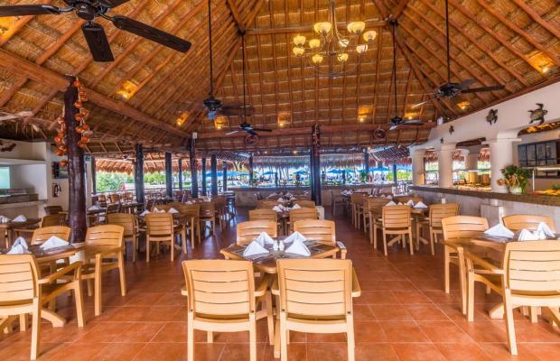 фото отеля Occidental Allegro Cozumel изображение №9