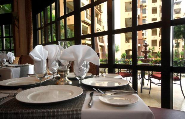 фотографии отеля Villa La Estancia изображение №39