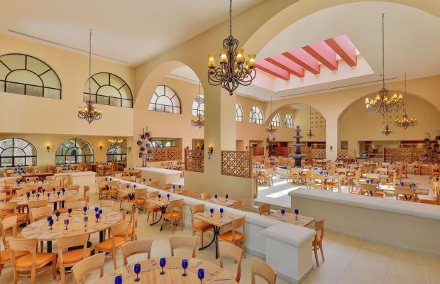 фотографии отеля Occidental at Xcaret Destination (ex. Occidental Grand Flamenco Xcaret) изображение №15