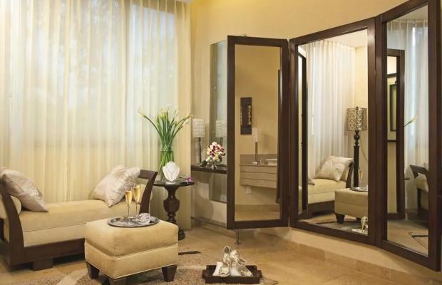 фото отеля Dreams Riviera Cancun изображение №25