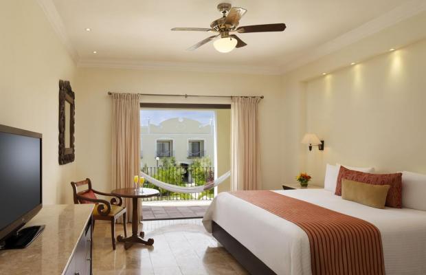 фотографии отеля Dreams Tulum Resort & Spa изображение №35