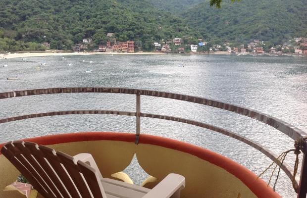 фото отеля Casa Bahia Bonita изображение №13