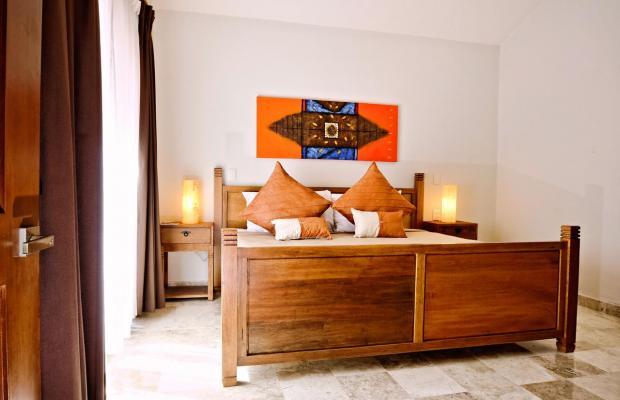 фотографии отеля Acanto Hotel & Condominium изображение №31