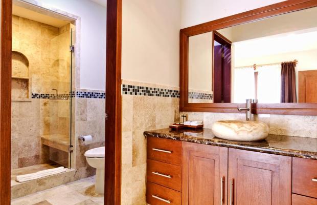 фото Acanto Hotel & Condominium изображение №26