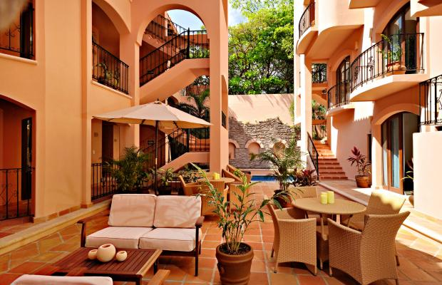 фотографии Acanto Hotel & Condominium изображение №24