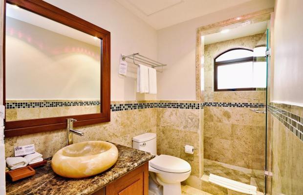 фото Acanto Hotel & Condominium изображение №18