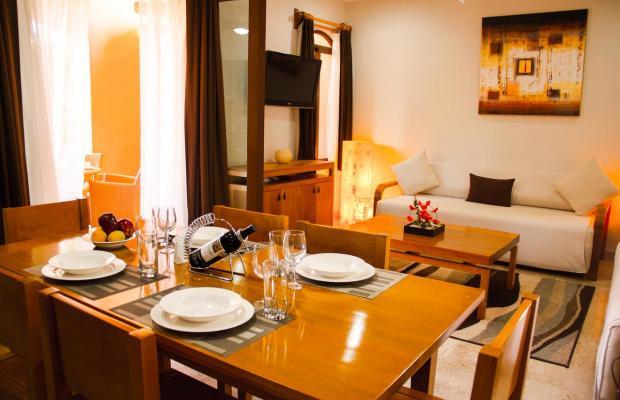 фотографии отеля Acanto Hotel & Condominium изображение №3