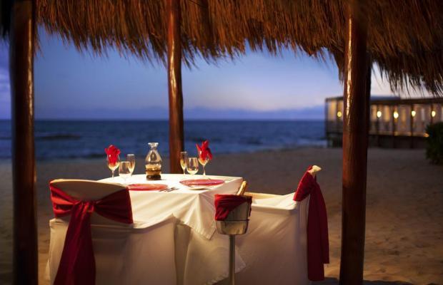 фотографии отеля El Dorado Royale Spa Resort изображение №27