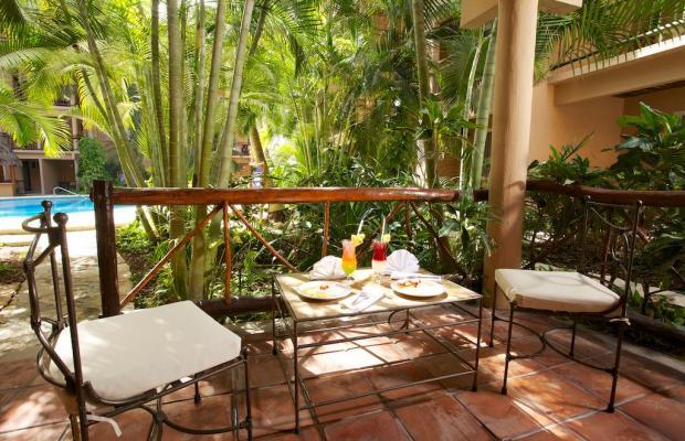 фотографии El Tukan Hotel & Beach Club изображение №48