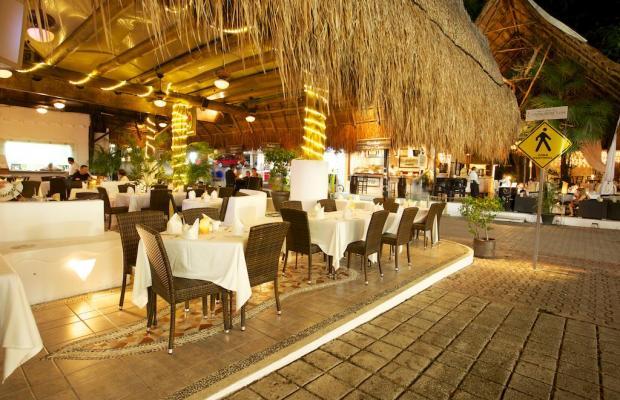 фотографии отеля El Tukan Hotel & Beach Club изображение №31
