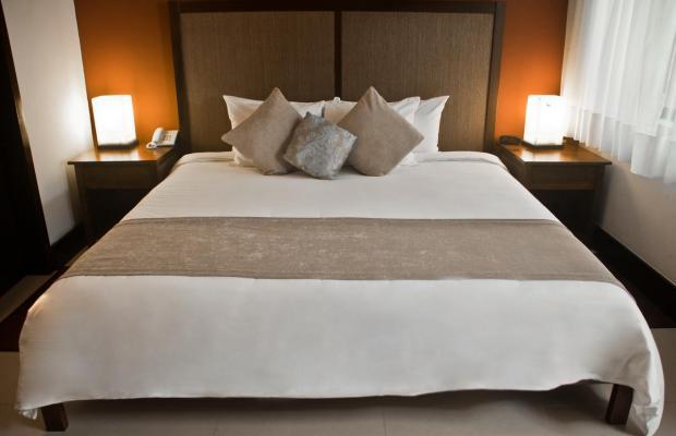 фотографии отеля Aldea Thai Luxury Condohotel изображение №11