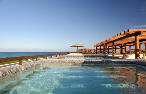 фото Aldea Thai Luxury Condohotel изображение №6