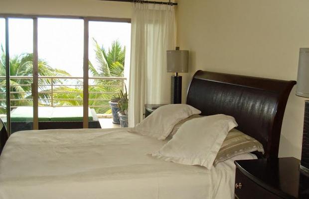 фотографии Encanto Corto Maltes Ocean Front Luxury Condos изображение №16