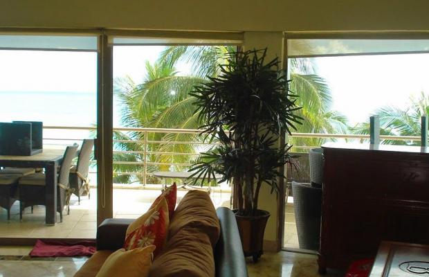 фото Encanto Corto Maltes Ocean Front Luxury Condos изображение №10