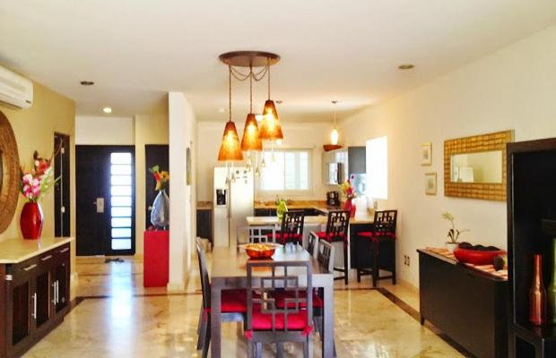 фото Encanto Corto Maltes Ocean Front Luxury Condos изображение №6