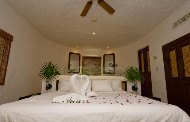 фото отеля Bel Air Collection XpuHa Riviera Maya (Bel Air Collection Resort & Animal Sanctuary) изображение №33
