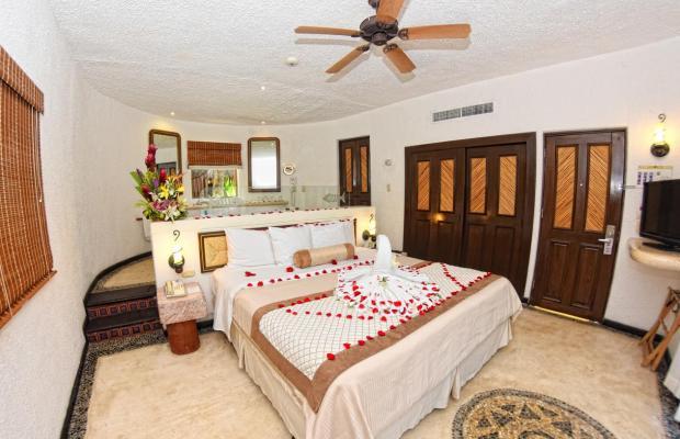 фото отеля Bel Air Collection XpuHa Riviera Maya (Bel Air Collection Resort & Animal Sanctuary) изображение №17