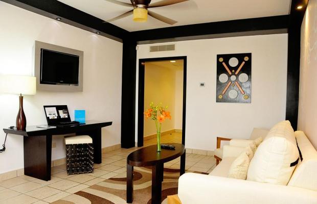 фото отеля Ocean Coral & Turquesa изображение №13