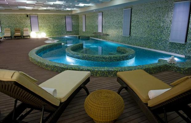 фото отеля Ocean Coral & Turquesa изображение №9