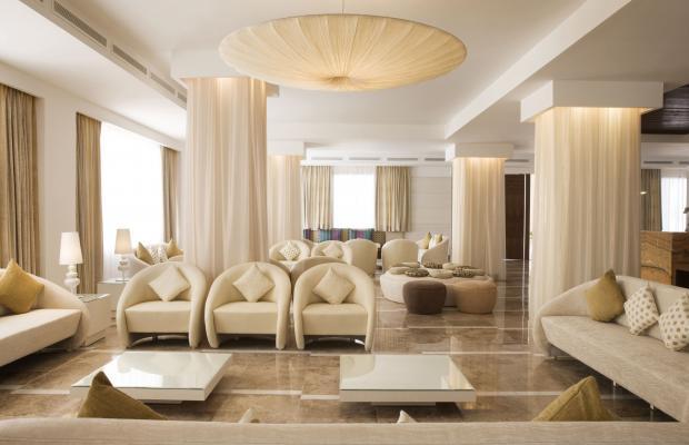 фото The Beloved Hotel Playa Mujeres (ex. La Amada) изображение №34