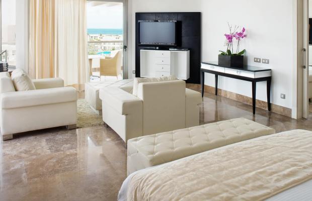 фотографии отеля The Beloved Hotel Playa Mujeres (ex. La Amada) изображение №31