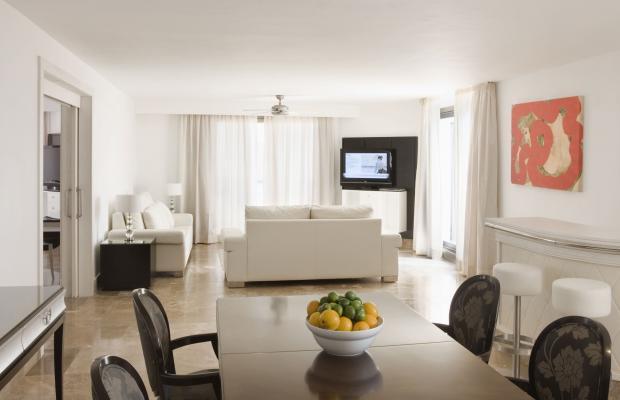 фотографии отеля The Beloved Hotel Playa Mujeres (ex. La Amada) изображение №7