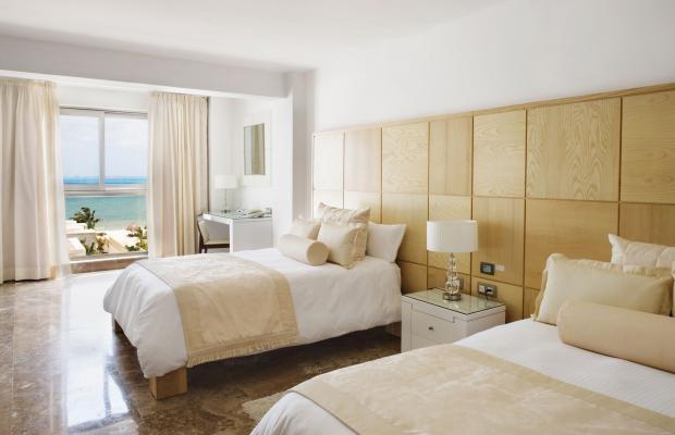 фото The Beloved Hotel Playa Mujeres (ex. La Amada) изображение №6