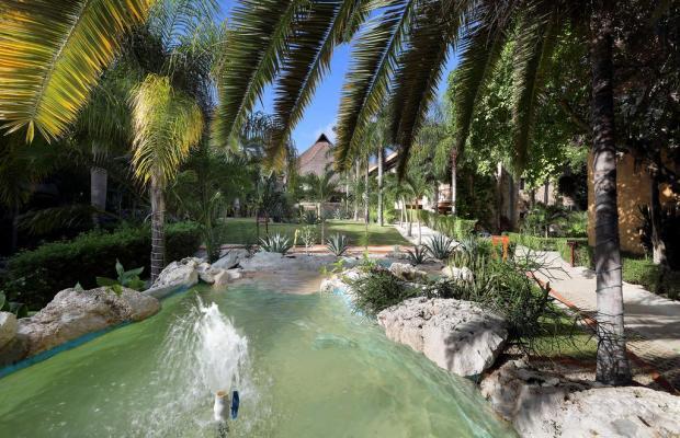 фотографии Hotel Eurostars Hacienda Vista Real изображение №36