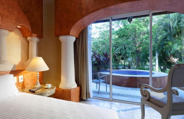 фотографии Hotel Eurostars Hacienda Vista Real изображение №32