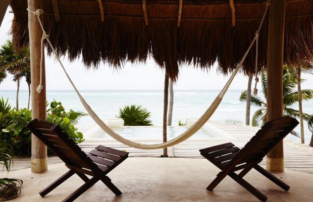 фото Papaya playa изображение №10