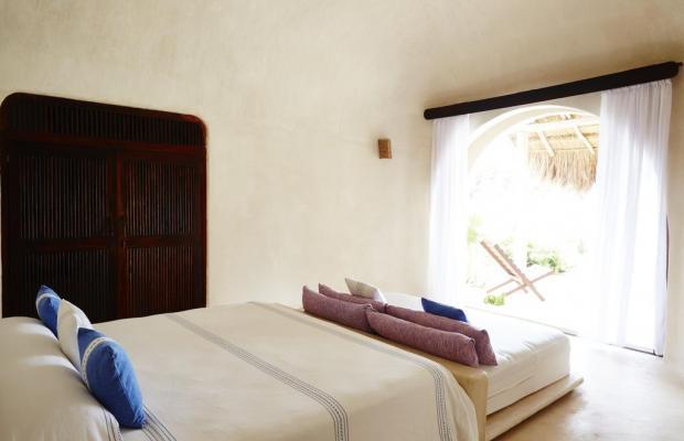 фото отеля Papaya playa изображение №5