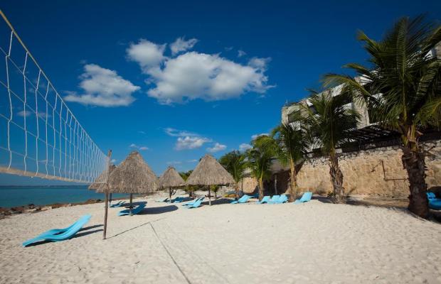 фото отеля Tucan Siho Playa изображение №13