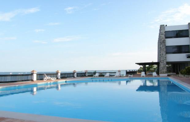 фото отеля Tucan Siho Playa изображение №5