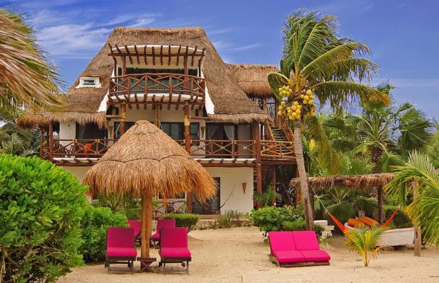 фото отеля Villa Flamingo изображение №37
