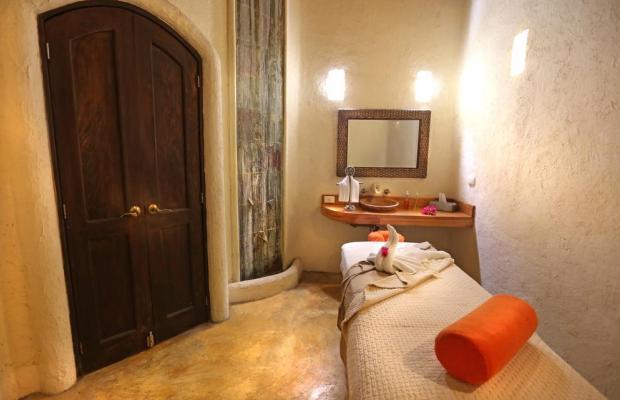 фотографии отеля Playa Azul Cozumel Hotel изображение №23