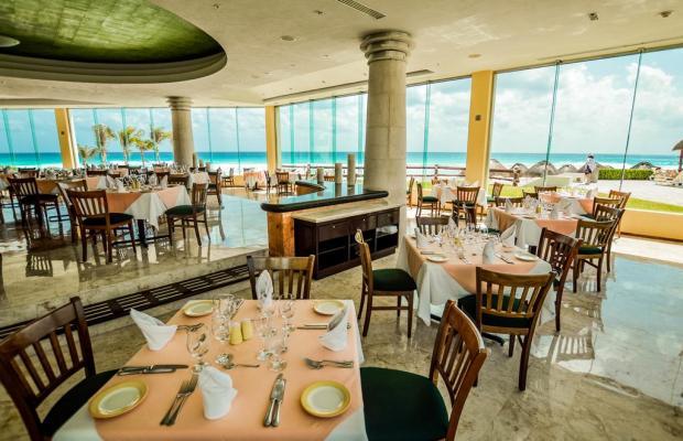 фото Park Royal Cancun изображение №30