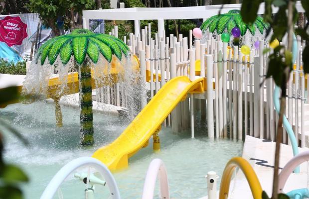 фото отеля Park Royal Cancun изображение №5