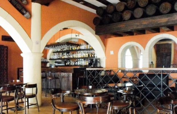 фото Hotel del Paseo изображение №22