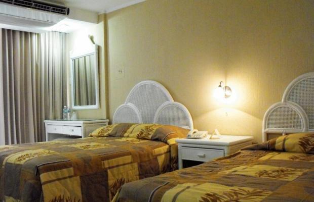 фотографии Hotel del Paseo изображение №20