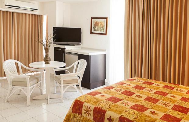 фото отеля Hotel del Paseo изображение №13