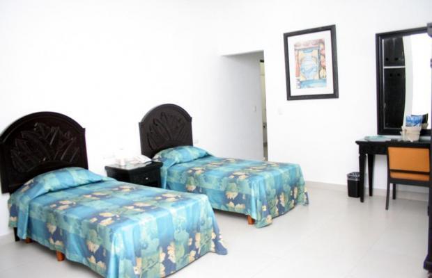 фотографии Hotel Del Sol изображение №12