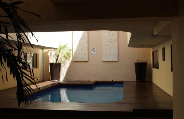 фото отеля Ko'ox La Mar Ocean Condhotel (ex. Ko'ox La Mar Club Aparthotel) изображение №25