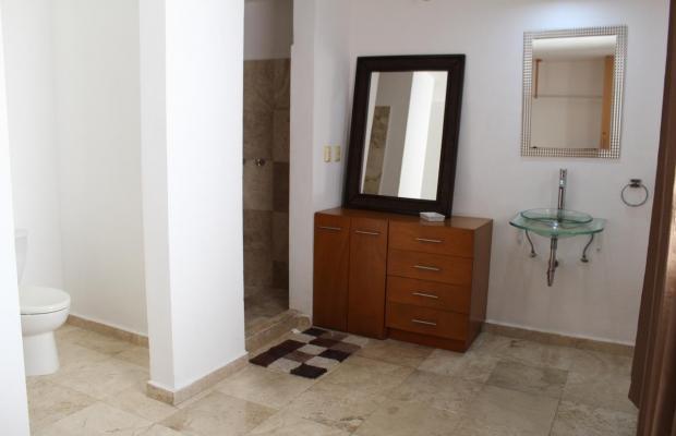 фотографии Ko'ox La Mar Ocean Condhotel (ex. Ko'ox La Mar Club Aparthotel) изображение №24