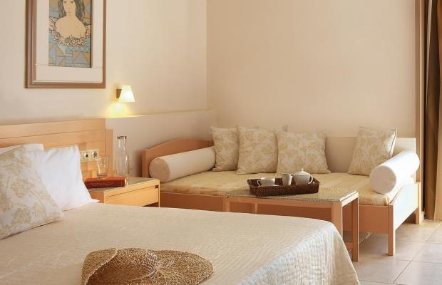 фотографии отеля Grecotel Meli Palace Hotel изображение №23