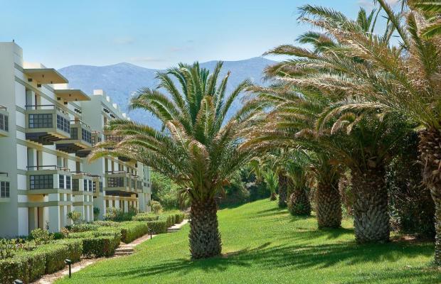 фото отеля Grecotel Meli Palace Hotel изображение №13