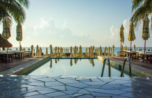 фотографии Nina Hotel & Beach Club изображение №32
